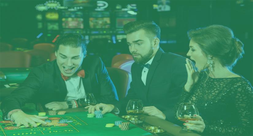 Ketentuan Mengakses Situs Poker Online Indonesia, Newbie Wajib Tahu