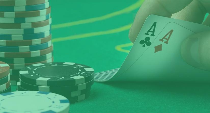 Pengalaman Terbaik Bertaruh Lewat Situs Poker Online Asli