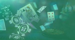 Download Game Judi Casino di Smartphone