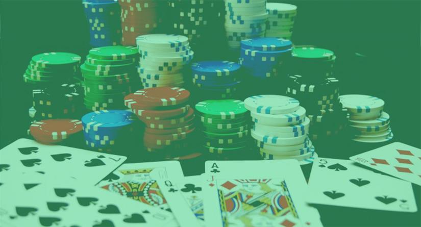 Panduan Deposit PKVGames Poker, Bebas Pilih Permainan