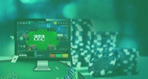 Pentingnya Pot Odds Pkv Games Online Menurut Profesional