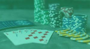 Perbesar Peluang Kemenangan di Situs Poker dengan Strategi