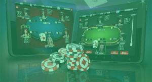 Cara Daftar Poker Online Menggunakan Situs Judi Terpercaya