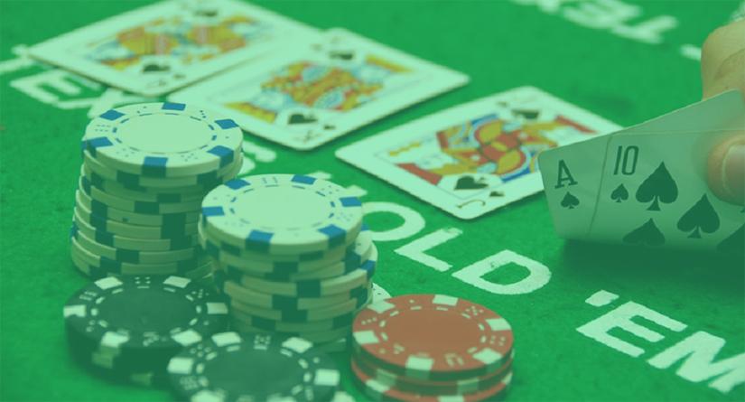 Panduan Deposit PKV Games Termurah dengan Pulsa Tanpa Potongan