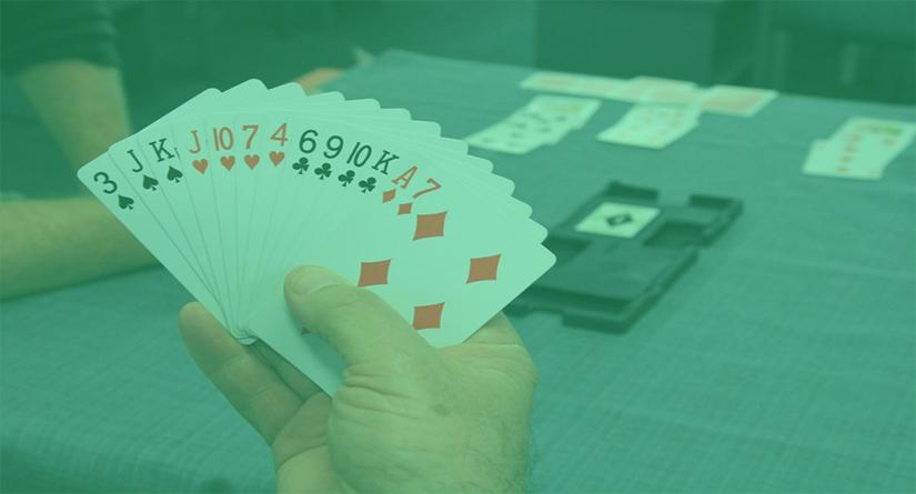 Tenang di Meja Taruhan PKV Games Poker, Ikuti Tipsnya